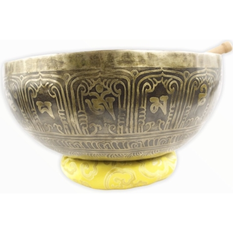 2977-gramm-tibeti-mantras-sarga-brokattal