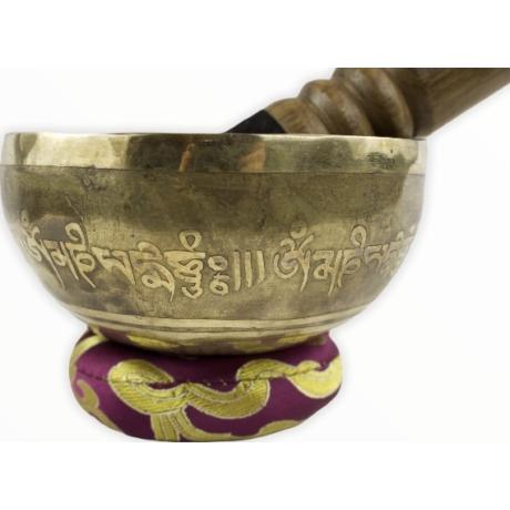 315-gramm-tibeti-mantras-lila-brokattal