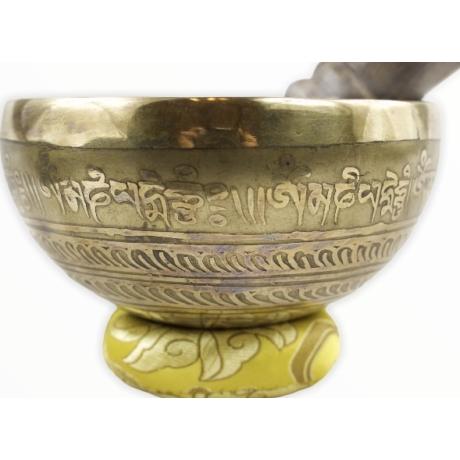 472-gramm-tibeti-mantras-sarga-brokattal