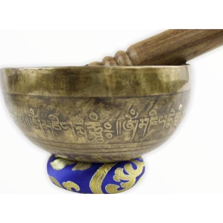 547-gramm-tibeti-mantras-kek-brokattal