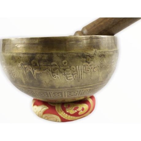 580-gramm-tibeti-mantras-piros-brokattal