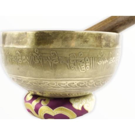 672-gramm-tibeti-mantras-bordo-brokattal