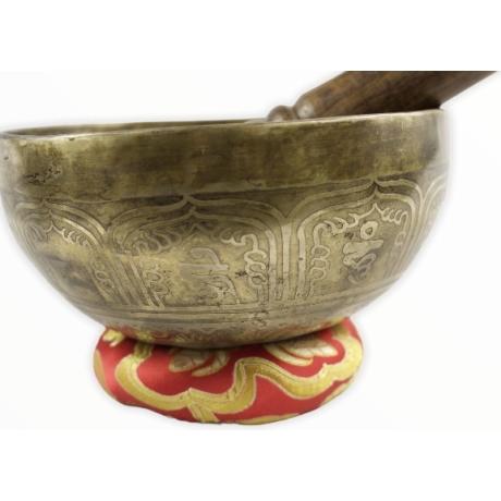678-gramm-tibeti-mantras-bordo-brokattal