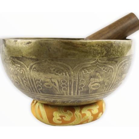 713-gramm-tibeti-mantras-sarga-brokattal