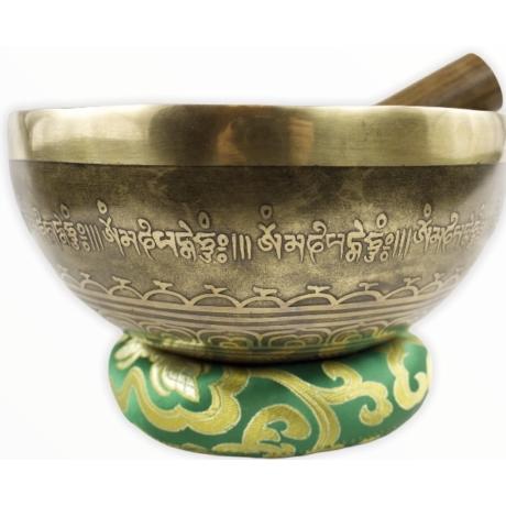 906-gramm-tibeti-mantras-zold-tara-gravirozassal