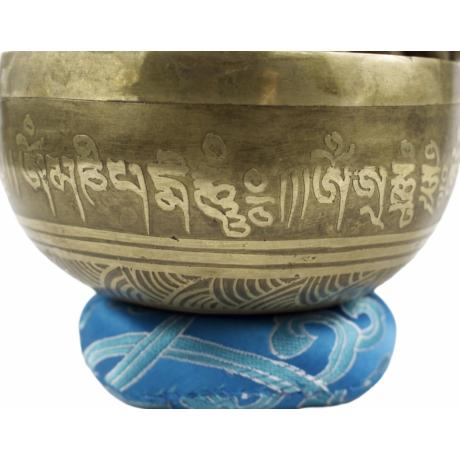 378-gramm-tibeti-mantras-turkiz-brokattal