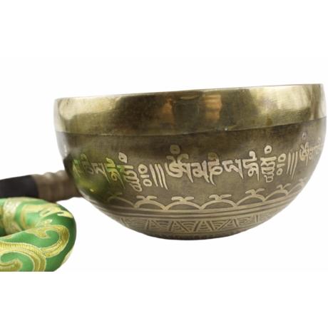 704-gramm-tibeti-mantras-zold-brokattal