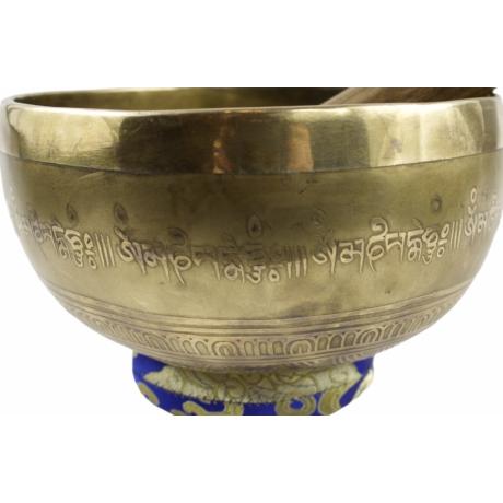 916-gramm-tibeti-mantras-kek-brokattal