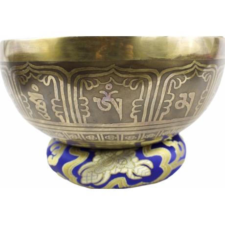 1002-gramm-tibeti-mantras-kek-brokattal