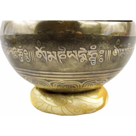 482-gramm-tibeti-mantras-sarga-brokattal