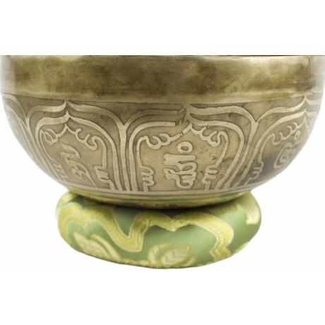 659-gramm-tibeti-mantras-zold-brokattal