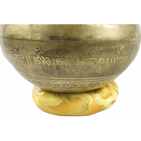 281-gramm-tibeti-mantras-hangtal-sarga-brokattal