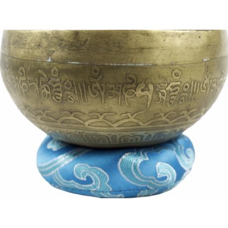 286-gramm-tibeti-mantras-hangtal-turkiz-brokattal