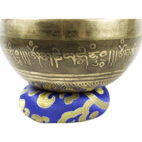 385-gramm-tibeti-mantras-kek-brokattal