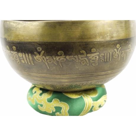485-gramm-tibeti-mantras-zold-brokattal