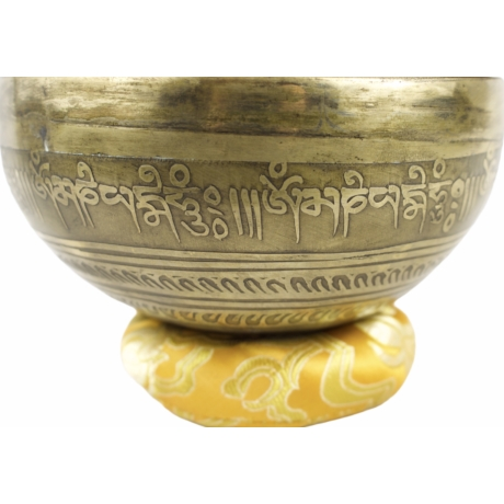 504-gramm-tibeti-mantras-sarga-brokattal