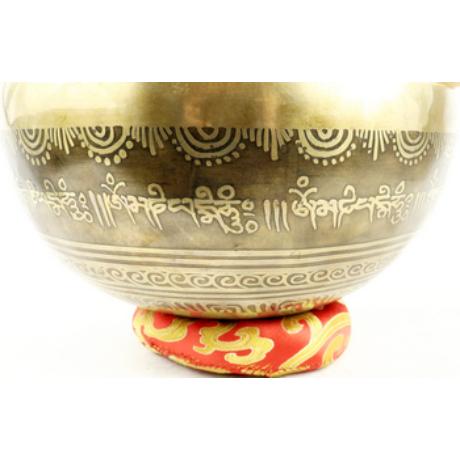 1283-gramm-tibeti-mantras-hangtal-piros-tara-gravirozassal