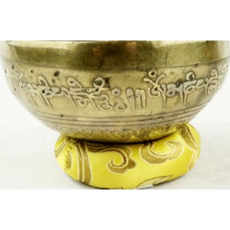 288-gramm-tibeti-mantras-hangtal-sarga-brokattal