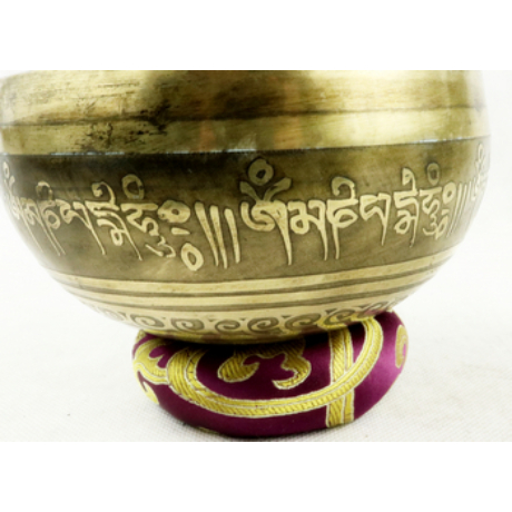 437-gramm-tibeti-mantras-hangtal-bordo-brokattal