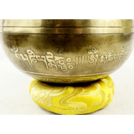 524-gramm-tibeti-mantras-hangtal-sarga-brokattal
