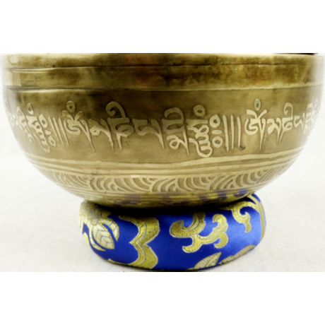 691-gramm-tibeti-mantras-hangtal-kek-brokattal