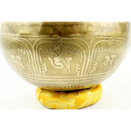 879-gramm-tibeti-mantras-hangtal-sarga-brokattal