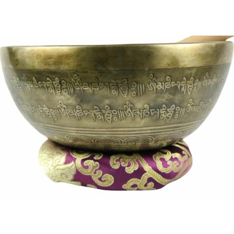 1105-gramm-csenrezi-tibeti-mantras-bordo-brokattal