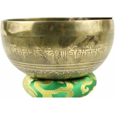 540-gramm-tibeti-mantras-hangtal-zold-brokattal
