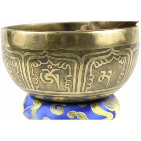 543-gramm-tibeti-mantras-hangtal-kek-brokattal