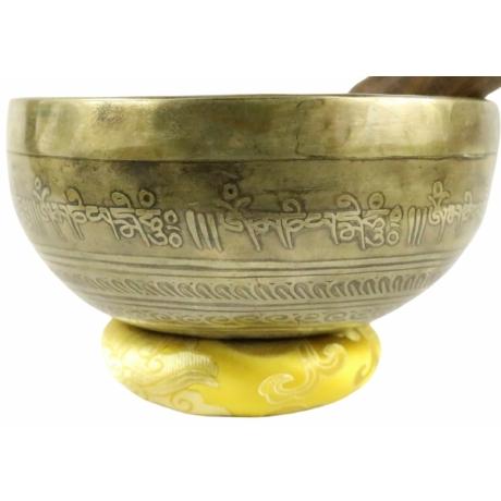 688-gramm-tibeti-mantras-hangtal-sarga-brokattal
