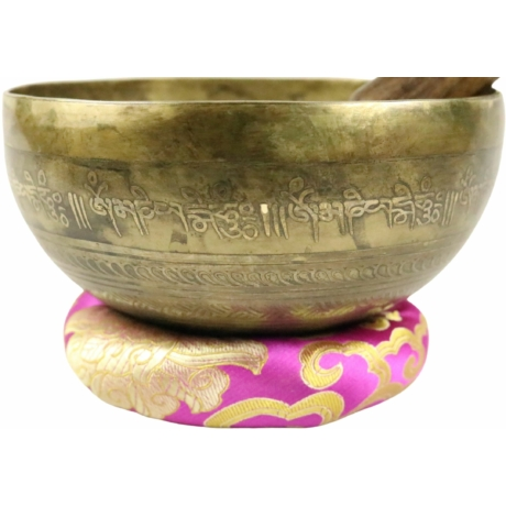 697-gramm-tibeti-mantras-hangtal-sarga-brokattal