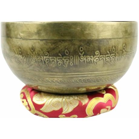 868-gramm-tibeti-mantras-hangtal-piros-brokattal