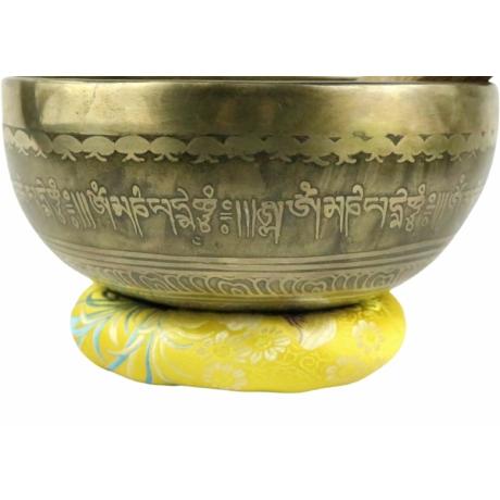 987-gramm-manjushri-tibeti-mantras-sarga-brokattal