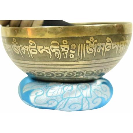 307-gramm-tibeti-mantras-hangtal-turkiz-brokattal