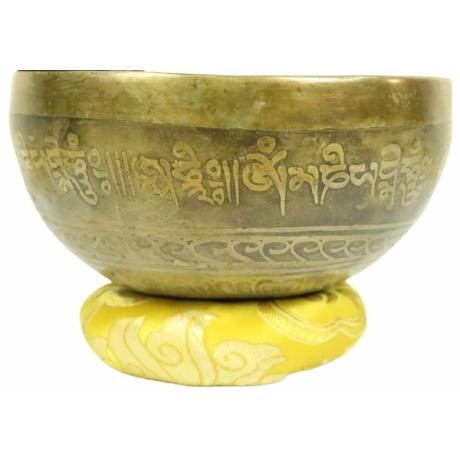 664-gramm-tibeti-mantras-hangtal-sarga-brokattal