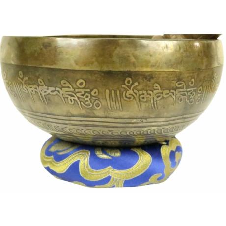 676-gramm-tibeti-mantras-hangtal-kek-brokattal