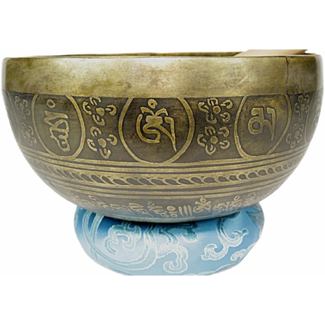 gyogyito-buddha-tibeti-mantras-hangtal-turkiz-gravirozassal