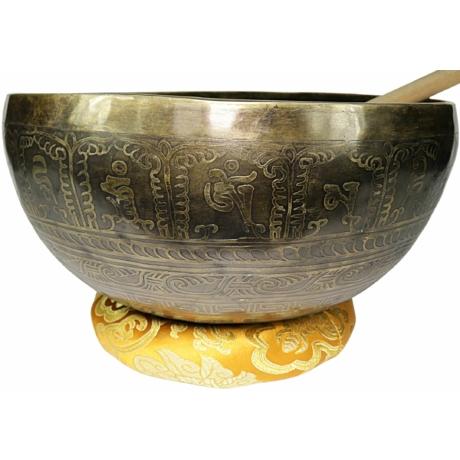 2822-gramm-tibeti-mantras-hangtal-sarga-brokattal