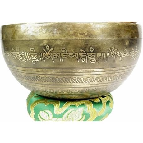 997-gramm-tibeti-mantras-hangtal-zold-brokattal