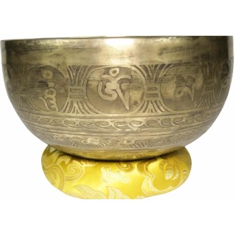 1062-gramm-tibeti-mantras-feher-tara-gravirozassal