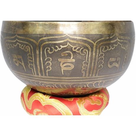 560-gramm-tibeti-mantras-hangtal-piros-brokattal