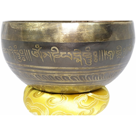 562-gramm-tibeti-mantras-hangtal-sarga-brokattal