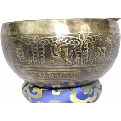 971-gramm-tibeti-mantras-hangtal-kek-brokattal