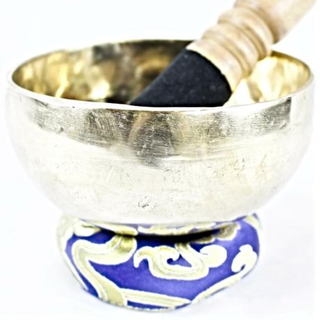 240-grammos-7-femes-tibeti-hangtal-kek-brokattal
