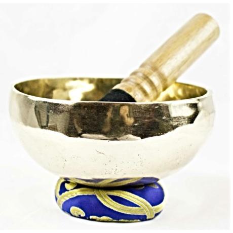 557-grammos-7-femes-tibeti-hangtal-kek-brokattal
