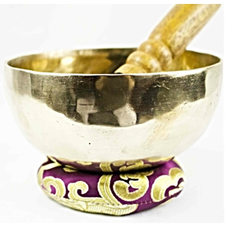 608-grammos-7-femes-tibeti-hangtal-bordo-brokattal