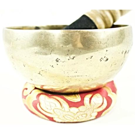 288-grammos-7-femes-tibeti-hangtal-piros-brokattal