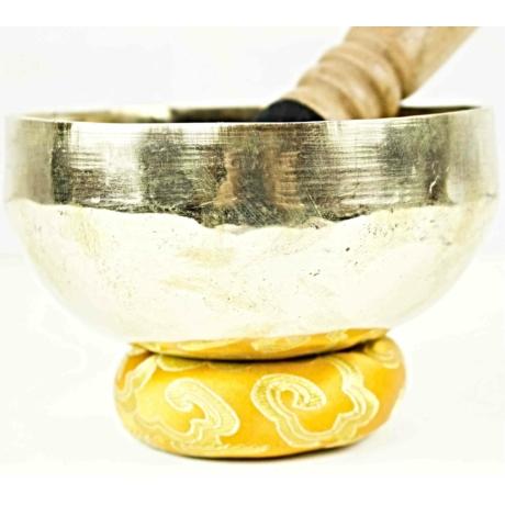 379-grammos-7-femes-tibeti-hangtal-sarga-brokattal