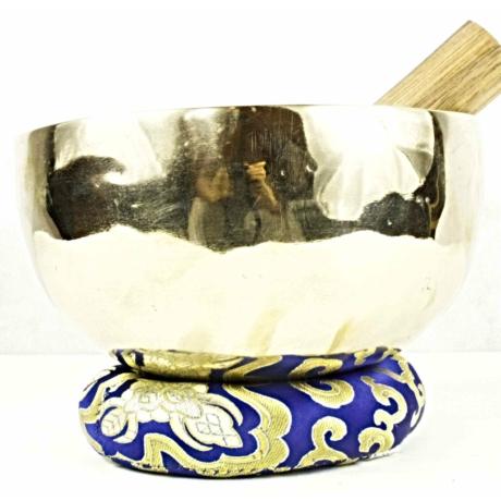 854-grammos-7-femes-tibeti-hangtal-kek-brokattal