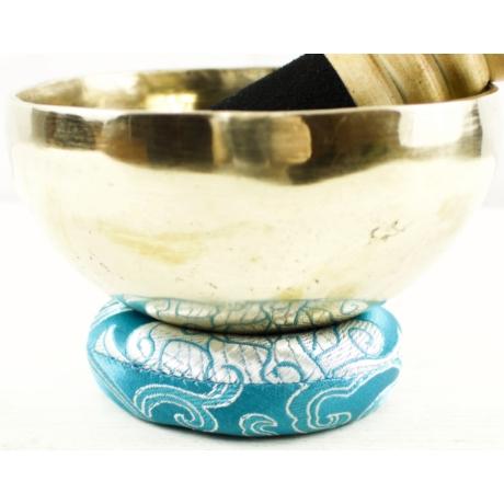 356-grammos-7-femes-tibeti-hangtal-türkiz-brokattal